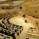 პრემიერ-მინისტრთა ცვლის რეკორდული მაჩვენებელი 2012-2021 წლებში